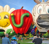 hot_air_balloon_race