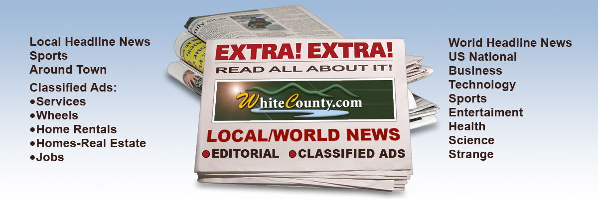 news_classifieds