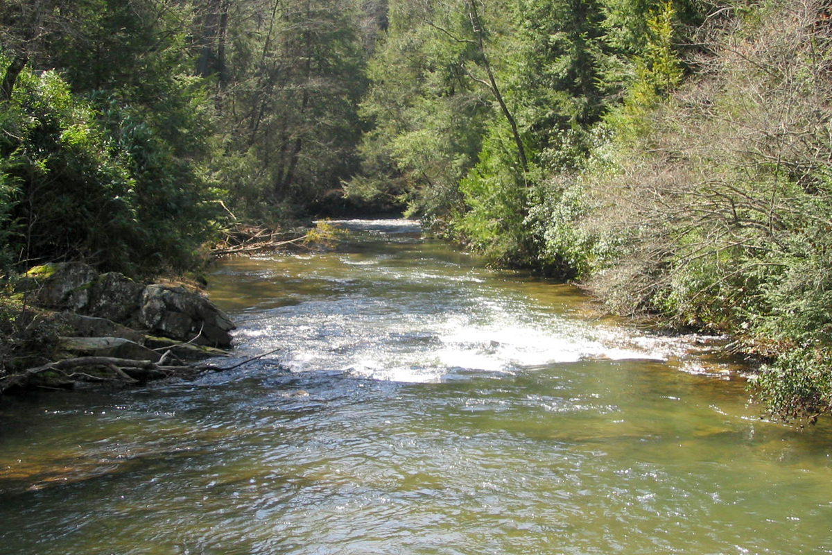 seque_river