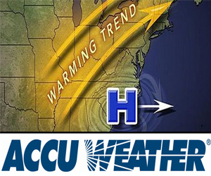 accu-weather-300-250 copy