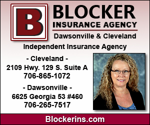 blocker_insurance_agency