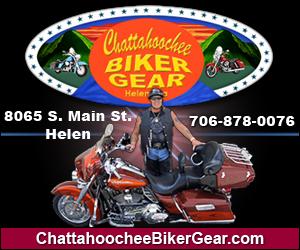 chattahoochee_ biker_gear