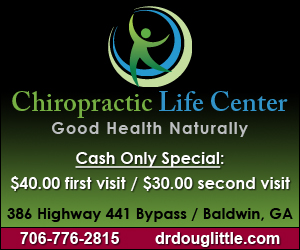 chiropractic_life_center