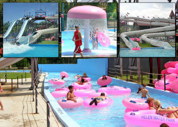 helen_tubing_and_waterpark