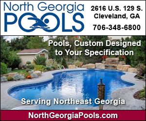 north_ga_pools