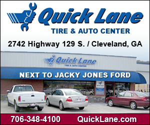 quicklane_tire_auto_center
