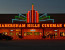 habersham_hills_cinemas_6