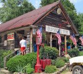 old_sautee_store