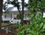 inn_at_magnolia_oaks copy