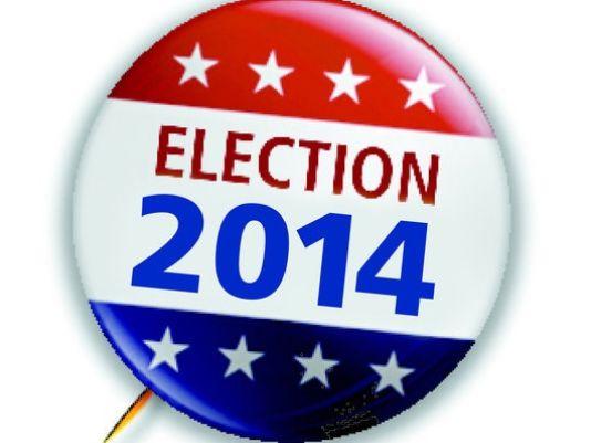 Republican Runoff Election