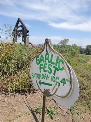 GarlicFest2011020
