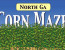 North Georgia Corn Maze_feature