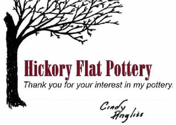 hickory flat-feature