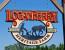 loganberry_farms
