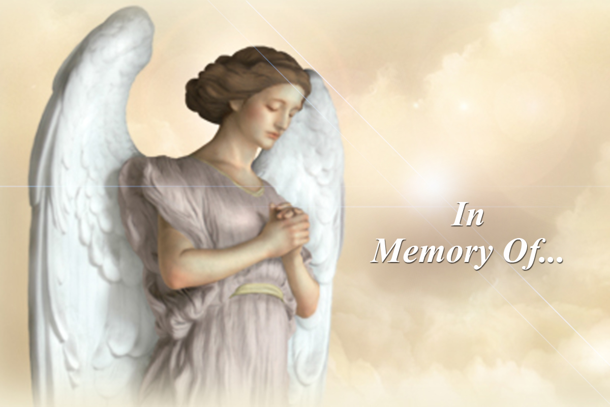 Obituaries White County Georgia