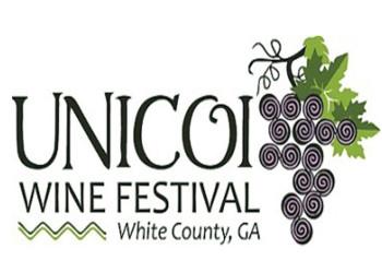 Unicoil-Wine-Festival-Logo