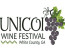 Unicoil-Wine-Festival-Logo