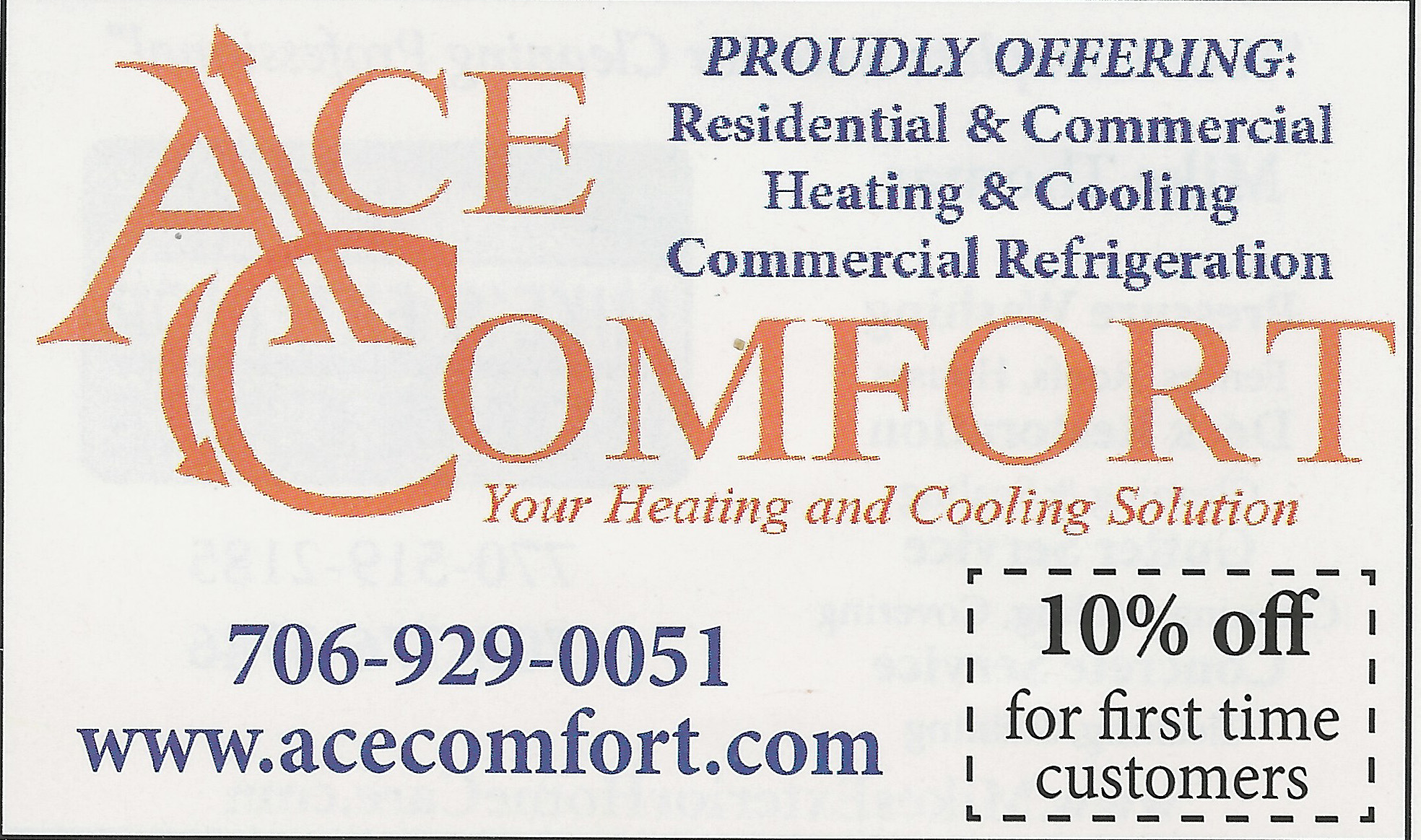 our virginia maintenance heating mechanical and beach unit service honesty of fresh r comfort is va cooling breath conditioning a air comforter
