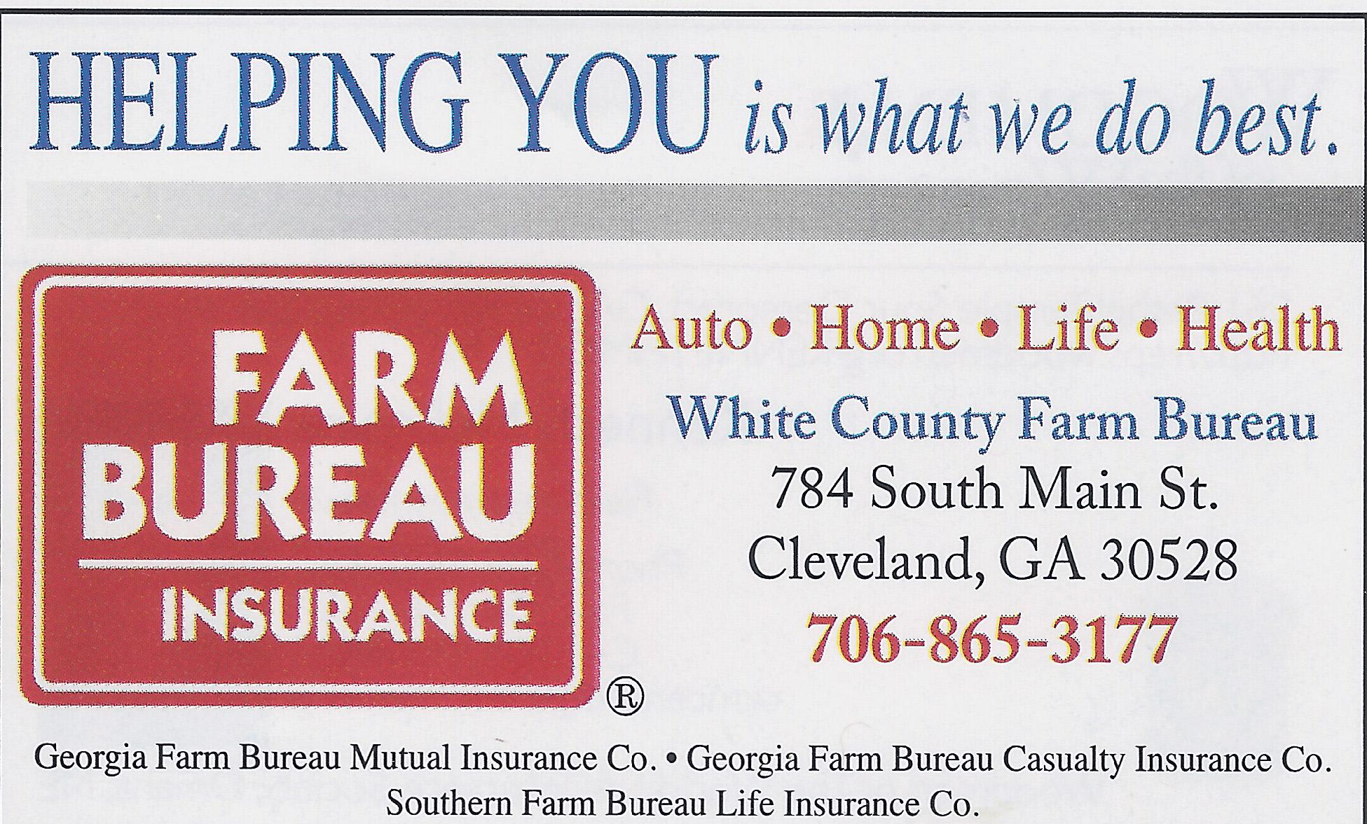 Southern farm bureau auto insurance claims prime auto for Bureau insurance