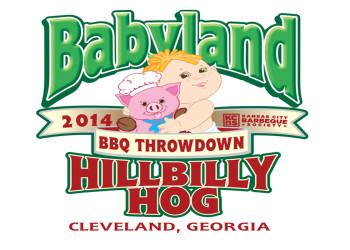 Hillbilly Hog BBQ Throwdown & Fall Leaf Festival-feature copy