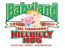 Hillbilly Hog BBQ Throwdown & Fall Leaf Festival-feature copy