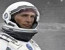 Movie  Review Interstellar feature