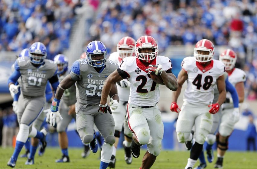 nick-chubb-ncaa-football-georgia-kentucky-850x560