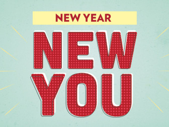 new-year new you