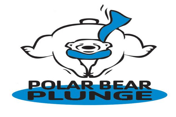 polar-bear-plunge-event-feature