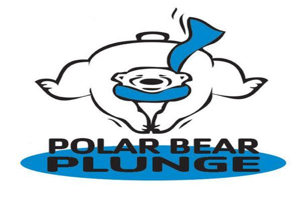 polar-bear-plunge-event-feature