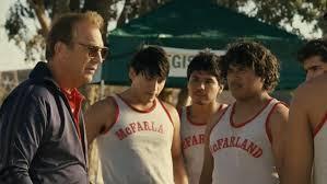 Movie Review McFarland USA-1