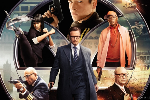 kingsman-the-secret-service-movie-review-98691e57-5b4a-4a9f-8f22-a780e49f54a2