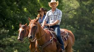Movie Review The Longest Ride 1