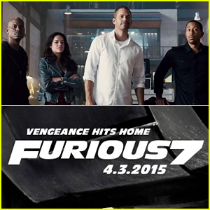 fast-furious-7-trailer-feature