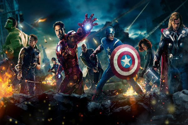 Movie Review The Avengers Age of Ultron-2.jpg