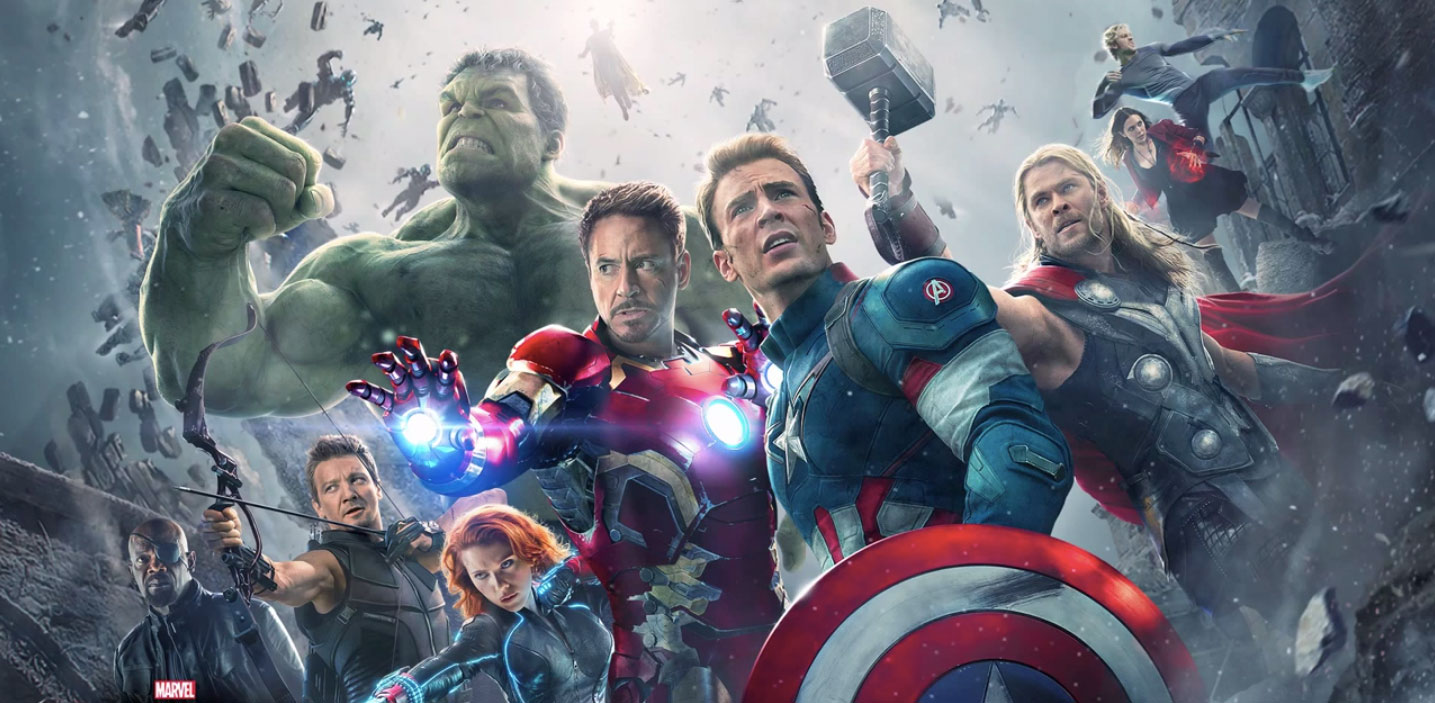 Movie Review The Avengers Age of Ultron-feature.jpg