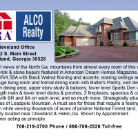 Alco Realty Featured Property