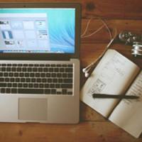 Internet Marketing Intern Wanted