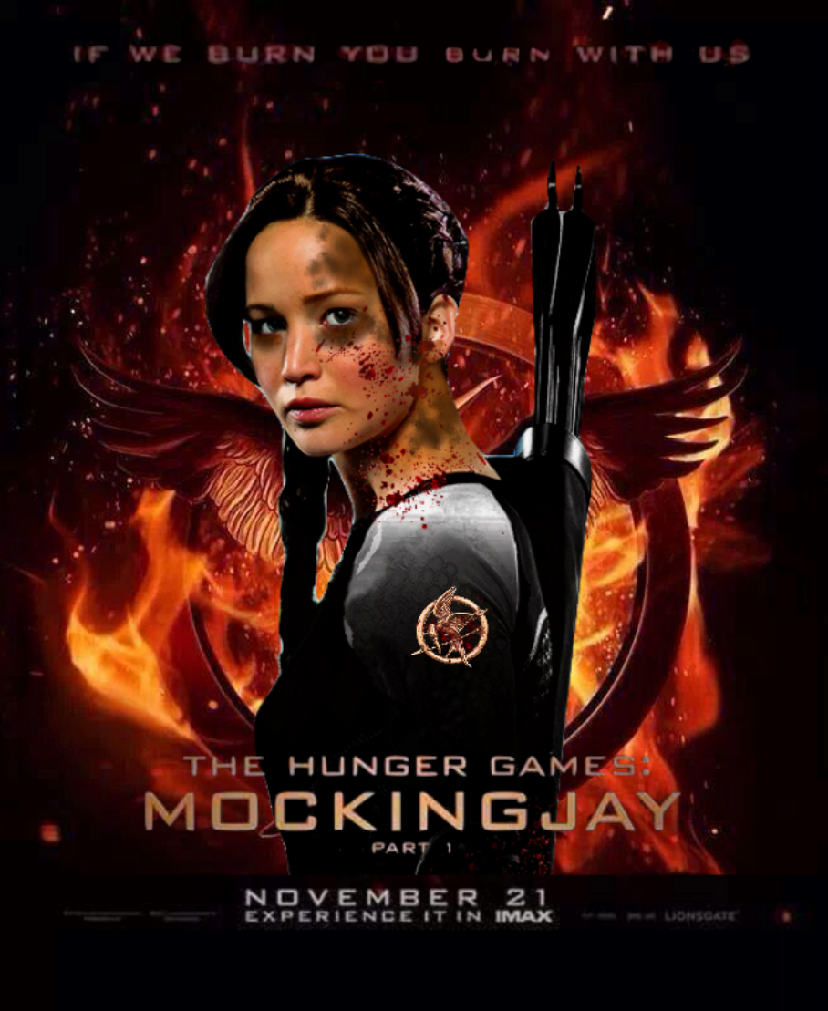 watch hunger games 3 mockingjay online free